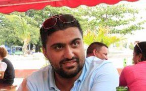 Court rules to keep Turkish-German journalist Demirci in jail 22