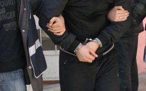 Kurdish director detained over suspected terror links released on probation 21