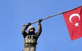 Turkish imperialism 23