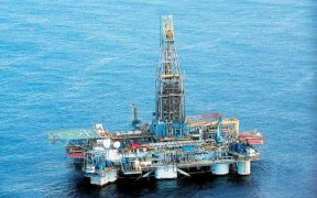 France backs Cyprus' search for gas amid Turkey opposition 28