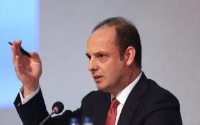 Turkey Goes From Market Foe to Friend With Central Bank's Tweaks 26