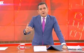 Turkey's 'anti-imperialist' Fox TV is no friend of Trump - or Erdogan 29