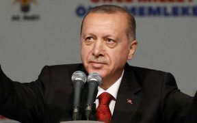 For AKP voters, is it about Islam, or prosperity? 22