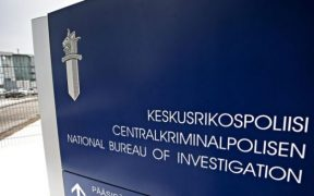 Finland suspects illegal visas issued at embassy in Turkey: report 27
