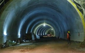 Turks to pay $60 million to subsidise underused Istanbul tunnel - report 21