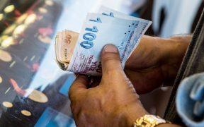 Turkey's Top Bad-Loan Buyer Sees Soured-Debt Sales Jumping 33% 30