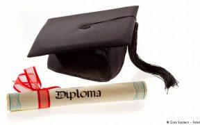 Turkey: The big business of academic ghostwriting 24