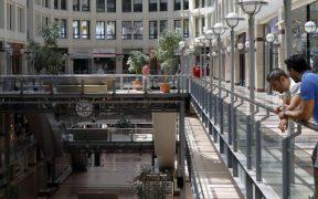 Turkish retail sales slide as consumer spending power hit 20