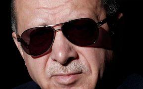 How Erdoğan failed to make Turkey great again - analyst 21