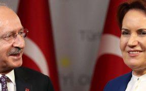 Erdoğan Twitter post accuses Turkish opposition of treason, terror links 25