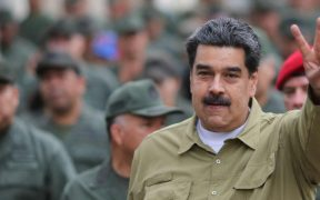 Turkey-U.S.-Venezuela: another bump in the road 23