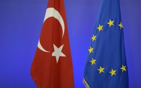 The time has come for a new EU strategy for Turkey 25