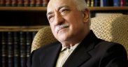 Open Letter to Fethullah Gülen, Founder of Hizmet Movement 4