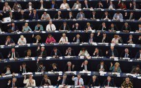 EP members slam Pakistan for designating staff of Gülen-linked school as terrorists 26