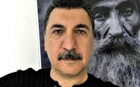 Kurdish singer faces up to 20 years in prison on terrorism charges 26
