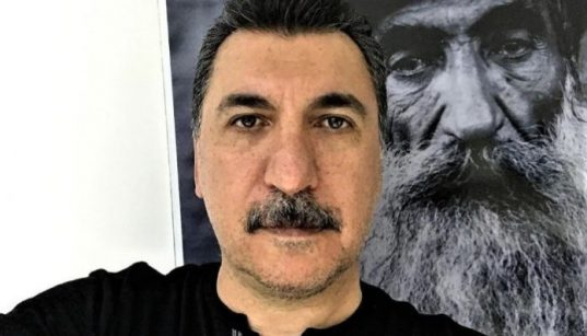 Kurdish singer faces up to 20 years in prison on terrorism charges 43