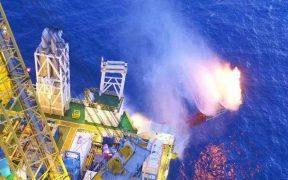 Erdoğan's regional stance stops Turkey becoming gas hub 23