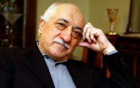 Gülen says does not fear extradition, denies involvement in Karlov murder 22