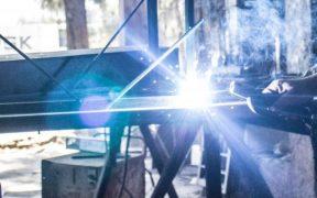 Turkey industrial output slumps most in decade 22