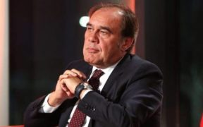Turkey's football chief to operate biggest sports betting company 22