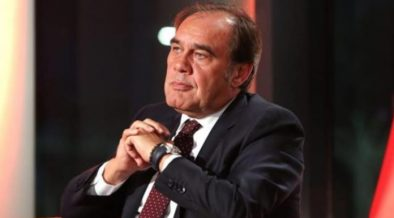Turkey's football chief to operate biggest sports betting company 26