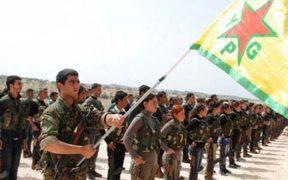 What Ankara's Kurdish policy in Syria reveals about Turkey's regime 48