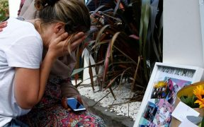 Christchurch massacre tainted by strong anti-Turkish feelings 27