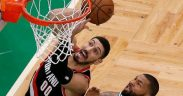 NBA's Enes Kanter, a Turkish dissident, deserves US government support, letter to Pompeo urges 14