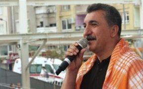 Government attacks prompt Kurdish folk singer to leave Turkey 22