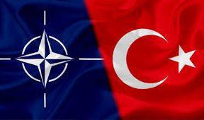 Turkey: Putin's Ally in NATO? 31