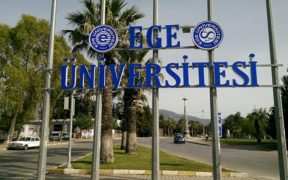 Turkish university prohibits purge victims from enrolling in masters program 28
