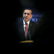 Erdogan Pushes to Cement His Hold on Turkey 27