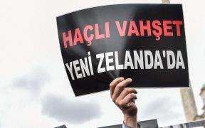 Crusaders, masked enemies and the Viennese: Turkey's enemies of the week 25