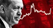 Turkey's Economy Set For Return To Recession 8