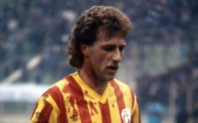 Former Turkish soccer player gets 6 years, 3 months over Gülen links 28