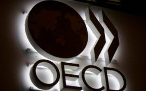 OECD urges Turkey to implement foreign bribery enforcement 36