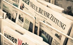Foreign reporters in Turkey say restrictions tight, but harder for Turks 30