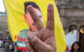Belgian court: PKK not a terrorist organization 26