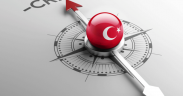 Crisis-hit Turkey suffers erosion in investments 2