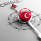 Crisis-hit Turkey suffers erosion in investments 27