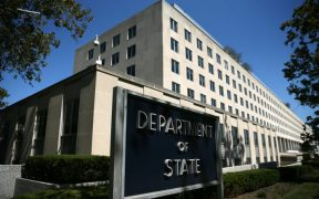 US 2018 human rights report: Restrictions on fundamental freedoms continued in Turkey 22