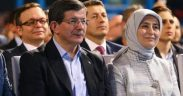 After harsh criticism of ruling party, speech of former PM's wife canceled by university 9