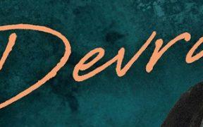 Devran: Selahattin Demirtaş and stubborn hope 21