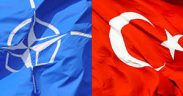 Turkey's Membership in NATO Could be Ending Soon 24