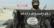 Treasury Designates Islamic State Financial Network Operating in Turkey 12