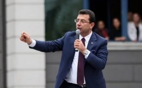 Why Erdogan is terrified of Istanbul's new mayor 26