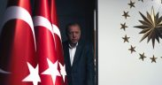 Istanbul has rekindled Turkey's fight against religious autocracy 3