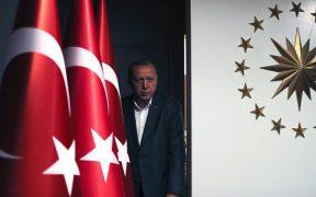 Istanbul has rekindled Turkey's fight against religious autocracy 27