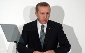 Turkey's paradigm shift 31