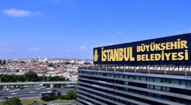 İstanbul Municipality awarded tenders worth $1.7 bln to 5 contractors in AKP era 65